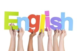 English Course in Australia
